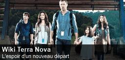 Fichier:Spotlight-terra nova-20120401-255-fr.png