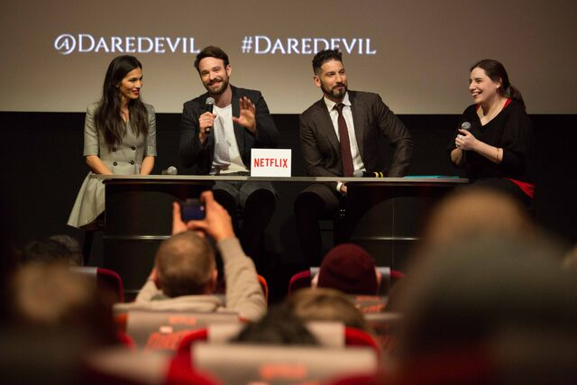 Fichier:Projection Daredevil 25.jpg
