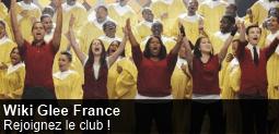Fichier:Spotlight-glee-20120801-255-fr.png