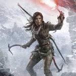 w:c:tombraider:Lara Croft (Survivor Timeline)