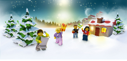 Fichier:Spotlight Noël 2015.png