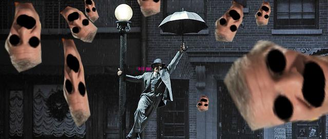 Fichier:Il pleut des blagues.png