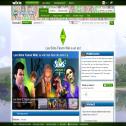 Fichier:Wiki Sims Fanon Mini.png