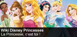 Fichier:Spotlight-disneyprincesses-20130801-255-fr.jpg