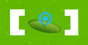 Fichier:Gamescom BlogIntroduction 700x200 FR.png