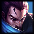 Fichier:Yasuo Square 0.png