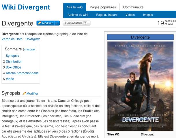Fichier:Wiki divergent.png