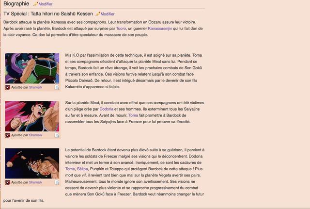 Fichier:Capture d'écran 2013-11-20 à 19.54.17.png
