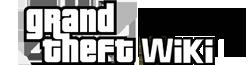 Logo GTA.png