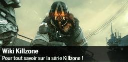 Fichier:Spotlight-killzone-255-fr.png