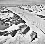 Shackleton-GlJ-Isbell