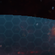 File:Shields3.png