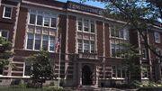 Van Atta Middle School