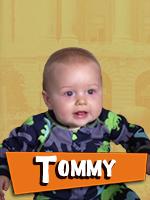 Tommy-Portal 001