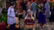 Fuller House S01E11 Screenshot 001
