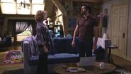 Fuller House S01E08 Screenshot 003