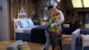 Fuller House S01E12 Screenshot 003