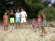 Tanner's island123