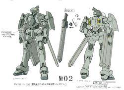M9E-006