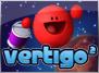 Vertigo 2 thumbnail