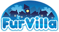 FurVilla Wikia