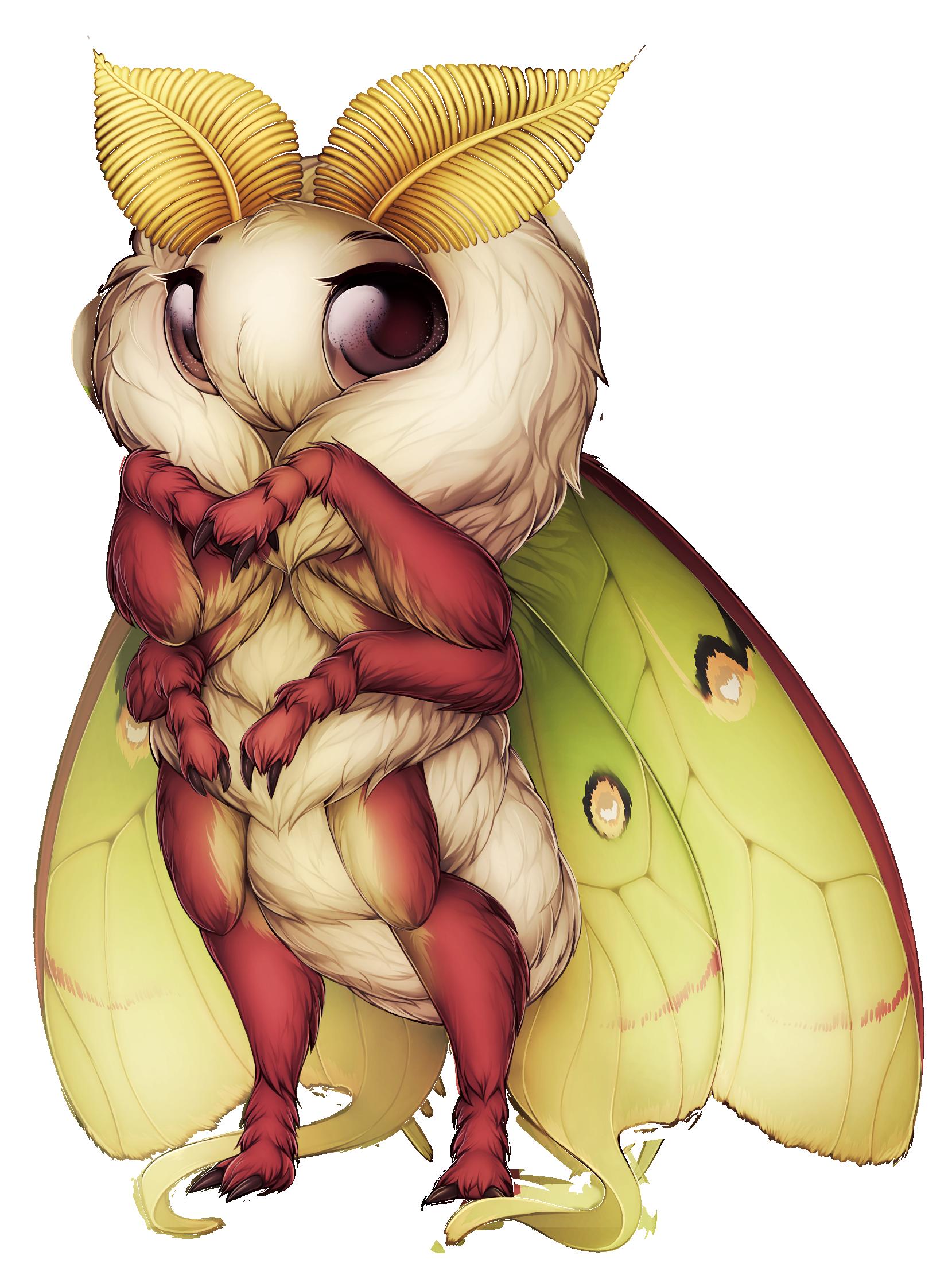 moth furvilla wikia fandom powered by wikia
