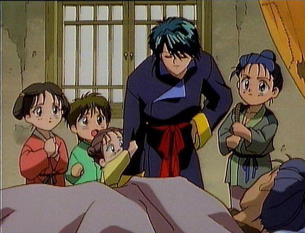 File:Tamas family.jpg