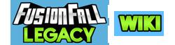 Fusion Fall Legacy Wikia