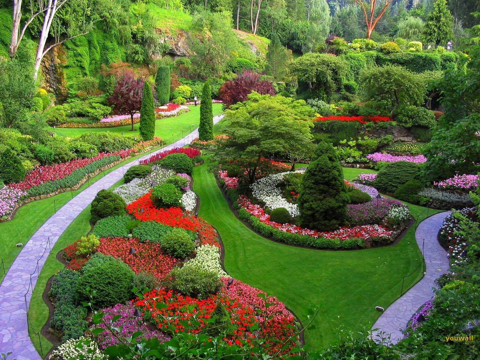 Most Beautiful Rose Gardens In The World most beautiful rose gardens in the world - home design ideas