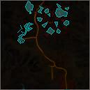 Fireswamps Map