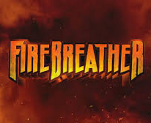 FireBreather