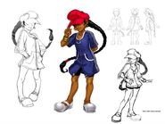 Cartoon-network-universe-fusionfall-art-14.h450