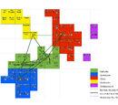 Transport Hubs
