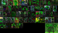 Miniatura de la versión de 21:03 24 ene 2012