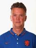 Louis Van Gaal.png