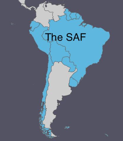 File:SAF.png