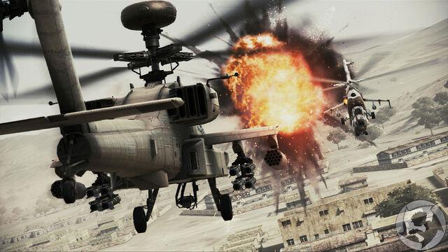 File:Ace-combat-assault-horizon screen9.jpg
