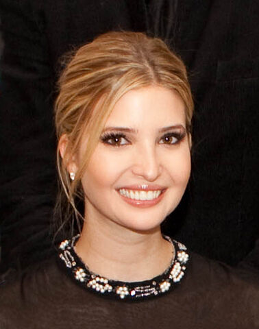 File:Ivanka Trump 2009 (b).jpg
