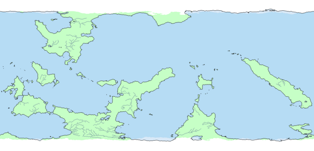 File:Glisean Dreams Map (1 A.P).png