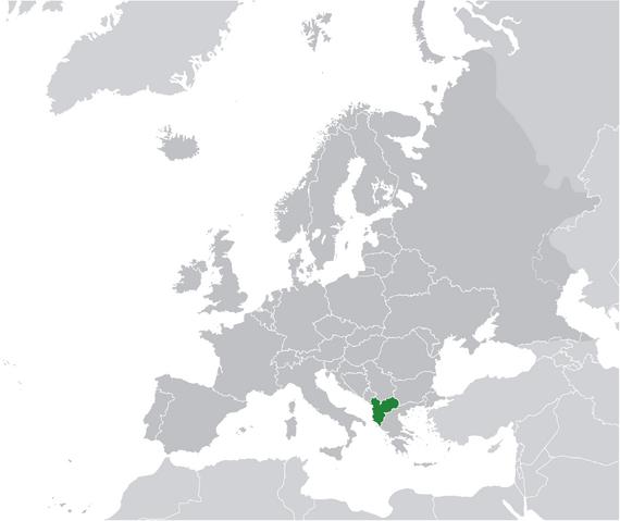 File:Albania.png