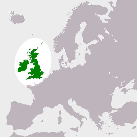 File:Uk isles 2.png