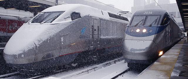 File:Antarctica train.jpg