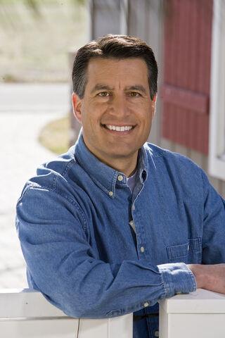 File:Sandoval.jpg