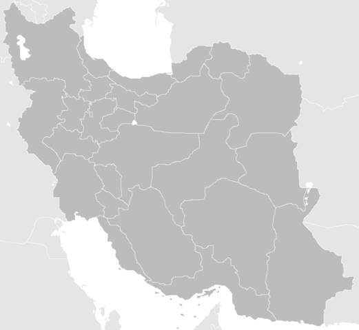 File:Map of the location of the war.png