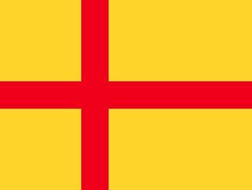 File:Kalmar Union Flag.jpg