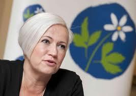 File:Acko Ankarberg Johansson.jpg