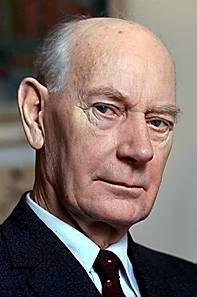 File:Einar Gerhardsen PM.jpg