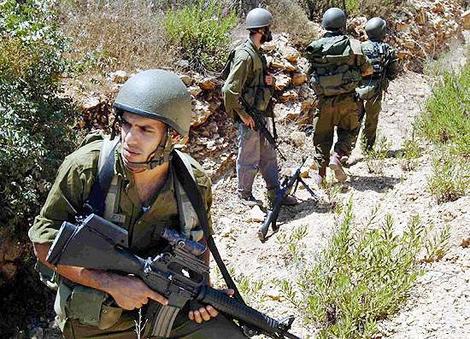 File:Israelisoldiers.jpg