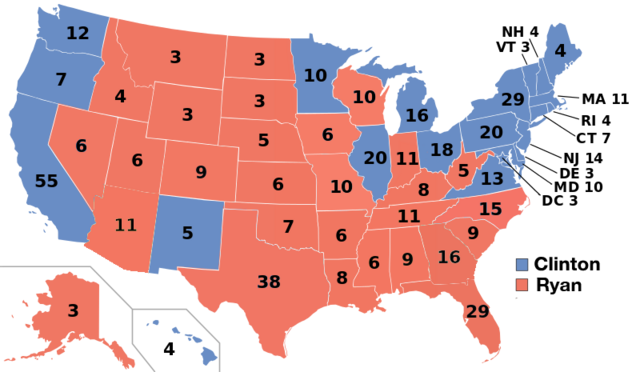 File:2020 election map.png
