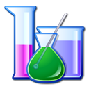 File:Chemistry.png